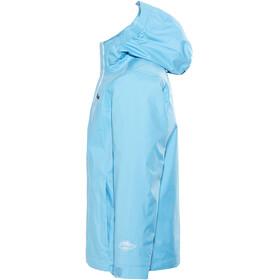 Columbia Watertight - Veste Enfant - bleu